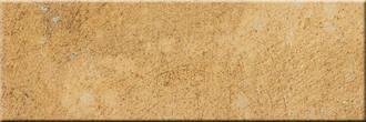Steuler Terre siena 12.5x37.5cm 76021