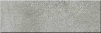 Steuler Terre grigio 12.5x37.5cm 76041