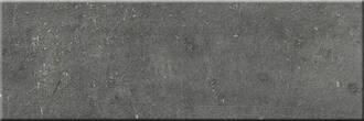 Steuler Terre nero 12.5x37.5cm 76051