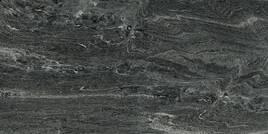 ceramicvision Engadina2 nero 40x80cm HEG2084080R