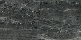 ceramicvision Engadin2 nero 60x120cm HEG20860120R
