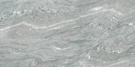 Del Conca Engadina2 grigio 40x80cm HEG2054080R