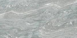 ceramicvision Engadin2 grigio 60x120cm HEG20560120R