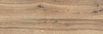 Emil Ceramica Millelegni 20mm scottish oak 40x120cm X413M3R