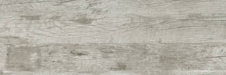 TopCollection MonteVerde2 grigio 40x120cm SDMN05R