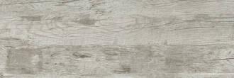 ceramicvision Monteverde2 grigio 40x120cm SDMN05R