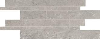 Emil Ceramica Milestone grey 29.4x59cm E3SG M294Z8P