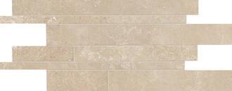 Emil Ceramica Milestone sand 29.4x59cm E3SF M294Z3P