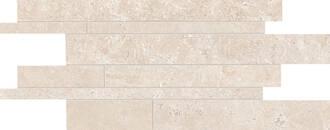 Emil Ceramica Milestone white 30x60cm E3ET M634Z0R