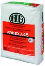 Ardex A 45 53110