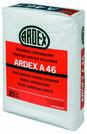 Ardex A 46 53080