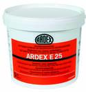 Ardex E 25 ARD59240