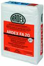 Ardex FA 20 53178