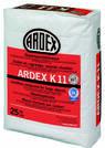 Ardex K 11 grau 51170