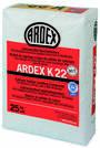 Ardex K 22 53206