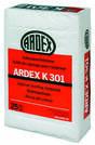 Ardex K 301 53145