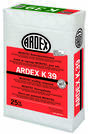 Ardex K 39 MICROTEC 16775