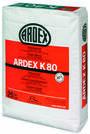Ardex K 80 53195