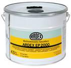 Ardex EP 2000 60170