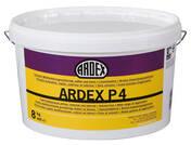 Ardex P 4 60213