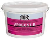 Ardex S 1-K 57169