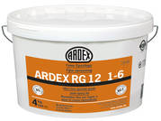 Ardex RG 12 1-6 anthrazit 24038