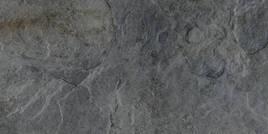 Kronos Rocks silver black 30x60cm KRO7406