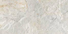 Kronos Rocks silver white 30x60cm KRO7405