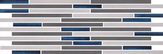 Steuler Coleman grau-anthrazit 25x70cm Y27282001