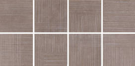 Steuler Thinsation taupe 15x15cm Y12060001