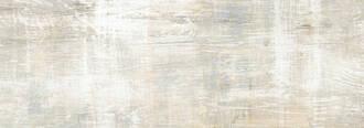 Agrob Buchtal Mando creme cotto 35x100cm 353020H