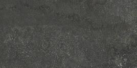 Agrob Buchtal Savona anthrazit 30x60cm 8804-B200HK