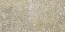 Agrob Buchtal Savona beige 30x60cm 8811-B200HK