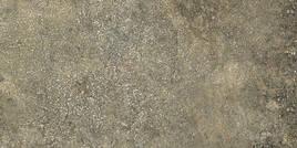 Agrob Buchtal Savona braun 30x60cm 8802-B200HK