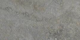 Agrob Buchtal Savona grau 30x60cm 8813-B200HK