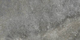 Agrob Buchtal Savona grau 30x60cm 8803-B200HK