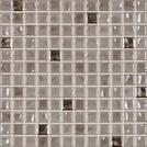 Jasba Amano taupe-metallic-mix 2x2cm 41930H
