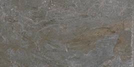 ceramicvision Dolomite grey 30x60cm CV92886