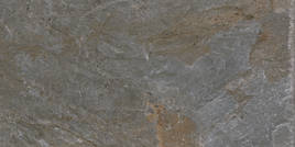 ceramicvision Dolomite grey 45x90cm CV92898