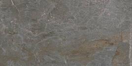ceramicvision Dolomite grey 50x100cm CV93715
