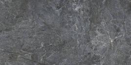 ceramicvision Dolomite dark 30x60cm CV92890