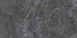 ceramicvision Dolomite dark 45x90cm CV92902