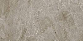 ceramicvision Dolomite taupe 60x120cm CV99441