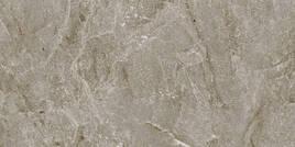 ceramicvision Dolomite taupe 30x60cm CV99349