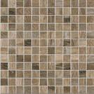 ceramicvision Woodtrend iroko 2.5x2.5cm CV89531