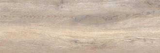 ceramicvision Woodtrend castagno 40x120cm CV89938