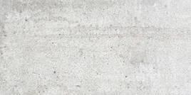 Ariostea CM2 Teknostone light grey 60x120cm PMS612503