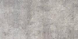 Ariostea Teknostone smoke 30x60cm P360505