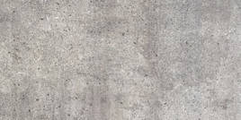 Ariostea Teknostone smoke 60x120cm P612505