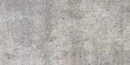 Ariostea CM2 Teknostone smoke 60x120cm PMS612505